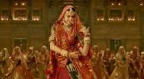 Rajasthan theatre owners clueless about 'Padmaavat' release