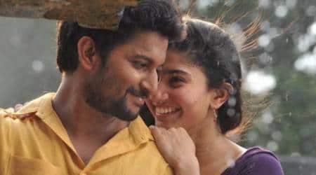 MCA box office: Nani-Sai Pallavi film earns over Rs 35crore