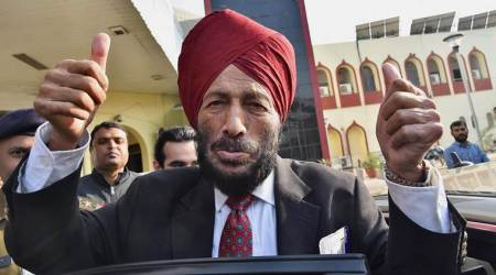 Huge victory for not only Hima Das but also for athletics in India: Milkha Singh