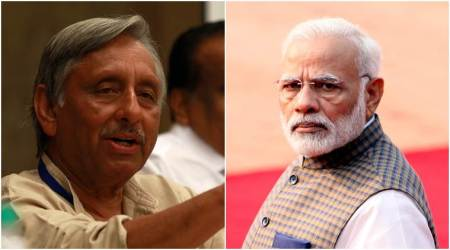 PM Narendra Modi, Mani Shankar Aiyar, Gujarat elections and Pakistan: Everything you need to know