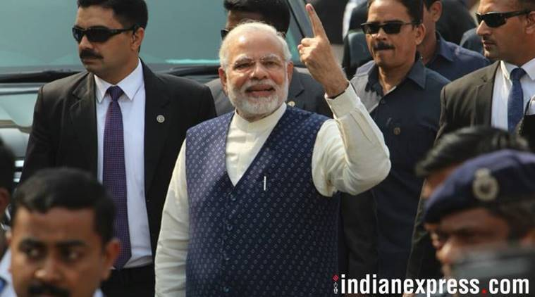 Congress, CEC BJP' puppet, Congress slams EC, Chief Election Commissioner, AK Joti, Election Commission, Gujarat Assembly Elections 2017, gujarat polls, India news, indian express news