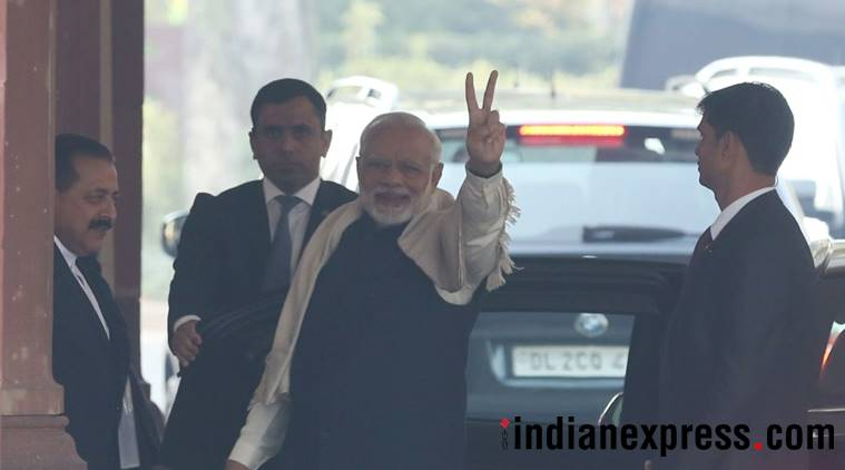Five reasons why BJP won in Gujarat; one is MODI, here are the other four