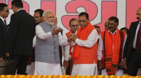 Gujarat govt confident of finishing land acquisiton for bullet train project by December