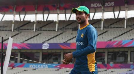 T10 a very testing format for bowlers, says MohammadAmir