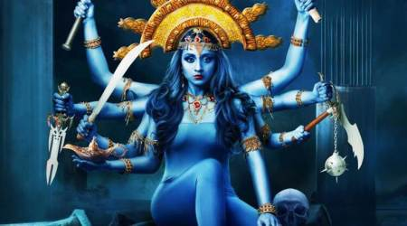 Mohini trailer: Trisha Krishnan is quite the stunt queen in this horror flick