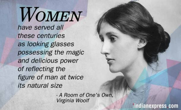 Indian Quotes Awesome PHOTOS International Women's Day 48 48 Inspiring Quotes By