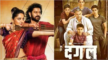 baahubali, dangal, google top most searched movies, google searches