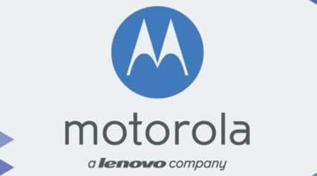 Motorola Mobility stores, Motorola retail offerings, Lenovo, Moto Hub, Chennai, Kolkata, Motorola retail options, Motorola smartphone market, smartphone customers, exclusive smartphones, Moto devices