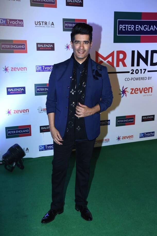 mr india, mr india peter england, mr india winner, mr india jitesh singh deo, mr india jitesh singh deo winner, mr india winner, mr india kangana ranaut photos, indian express, indian express news