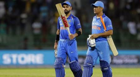 Pay-hike meeting between Virat Kohli, MS Dhoni and BCCI's CoA postponed