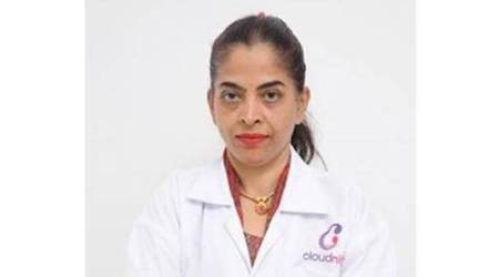Mumbai: Noted gynaecologist found dead in Andheri flat