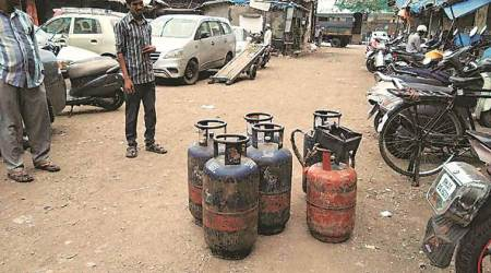 LPG under Pradhan Mantri Ujjwala Yojana: Rs 4,800-crore allocation for 3-crore additional free connections