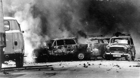 Mumbai riots 1992: 25 years on, some have given up, some still hope forjustice