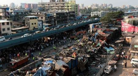 Winter Session in Nagpur: New slum redevelopment plan gets House nod withoutdebate