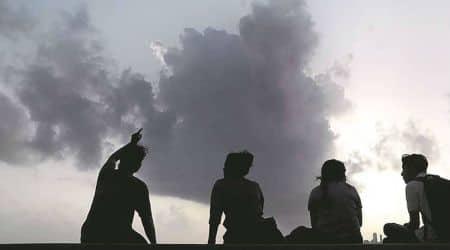 Pune: Light rain, hailstorm over parts of Maharashtra this week, saysIMD