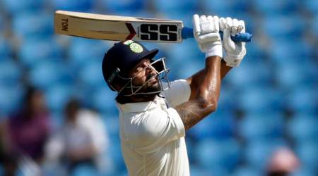 India vs Sri Lanka: Good rapport with KL Rahul, Shikhar Dhawan helps during selection calls, says Murali Vijay
