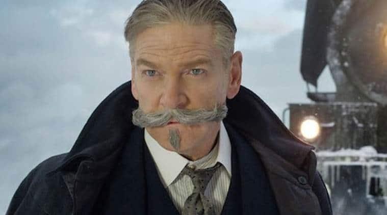 Murder on the Orient Express director Kenneth Branagh keen on being a bond villain