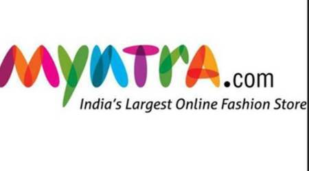 Myntra bets on Artificial Intelligence, augmented reality to enhance userconnect
