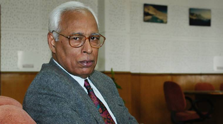 J-K, J-K governor, NN Vohra, Jammu and Kashmir, Kashmir unrest, kashmir news, indian express news