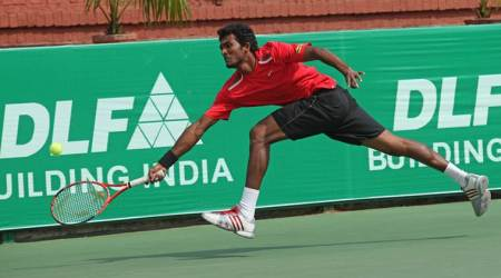 Mahesh Bhupathi defends N Sriram Balaji selection ahead of Jeevan Nedunchezhiyan, Purav Raja