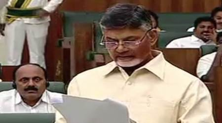 Kapu reservation bill passed in Andhra assembly, govt to wait for Central nod for 5% quota to community