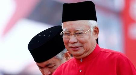 Malaysia's attempt to redraw electoral boundaries