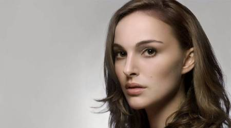Natalie Portman reveals she was lured onto private jet with a Hollywood producer