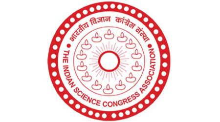 105th Science Congress to start at Manipur University in Imphal on March 16