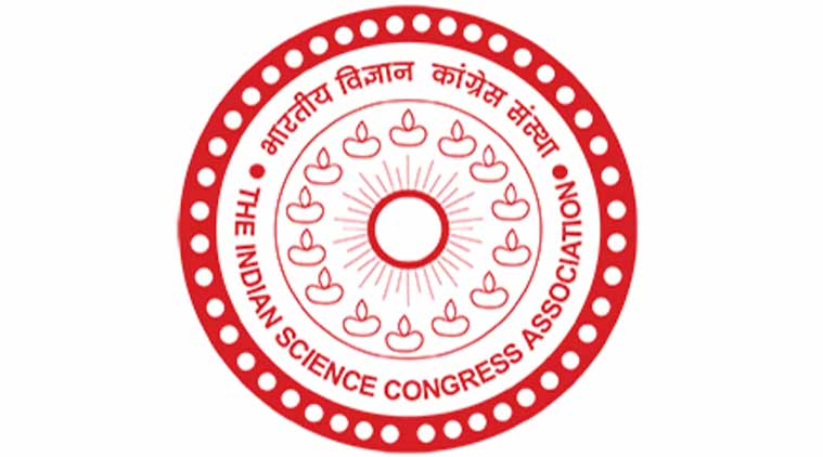 Indian Science Congress, ISC event, ISC 2017, Prime Minister Narendra Modi, Manipur University, Manipur University Science Congress, Science Congress protests, indian express