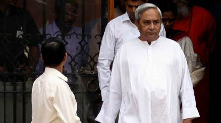 Odisha: 93 cases of offensive video circulation till November 30, says Naveen Patnaik
