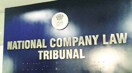 NCLT: Bhushan Energy's plea to change IRP sustainable