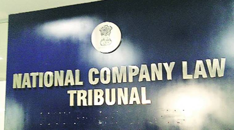 Ex-officials of IL&FS can withdraw Rs 2Lakh/month, says NCLT