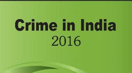 Mumbai pips Bangalore as metro with most cyber crimes; illegal gains, sexual harassment cases top thecharts