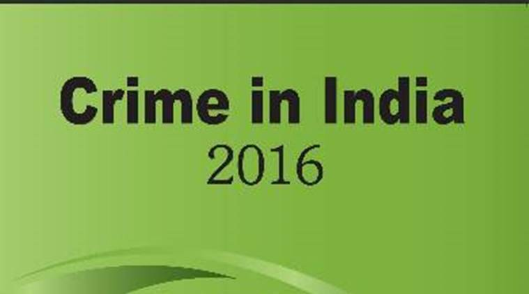 mumbai, bangalore, crime, NCRB data, statistics, sexual harassment, illegal gains, indian express, express online