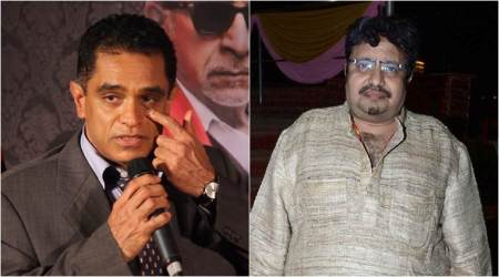 Firoz Nadiadwala on Neeraj Vora's death: Lost battle to save my brother and friend