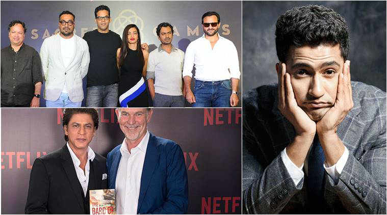 Netflix shows 2018, indian origin netflix shows