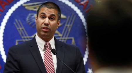 Net Neutrality ends in the US after FCC votes against open Internet rules