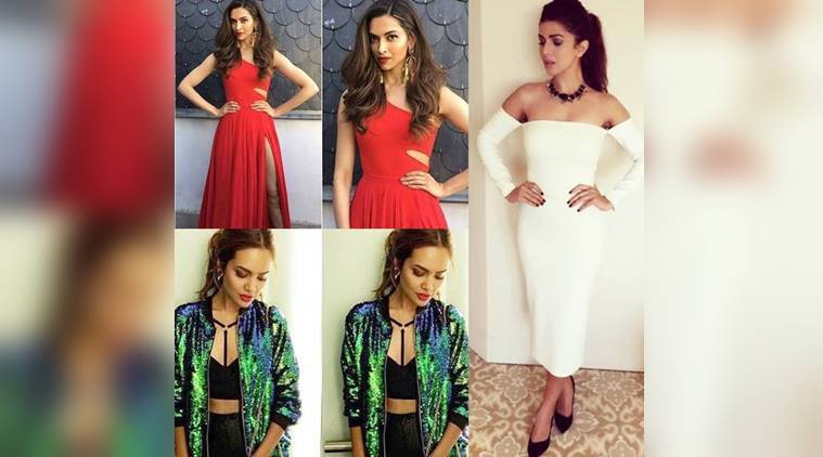 new year party look, new years party, news years party fashion tips, indian express, indian express news