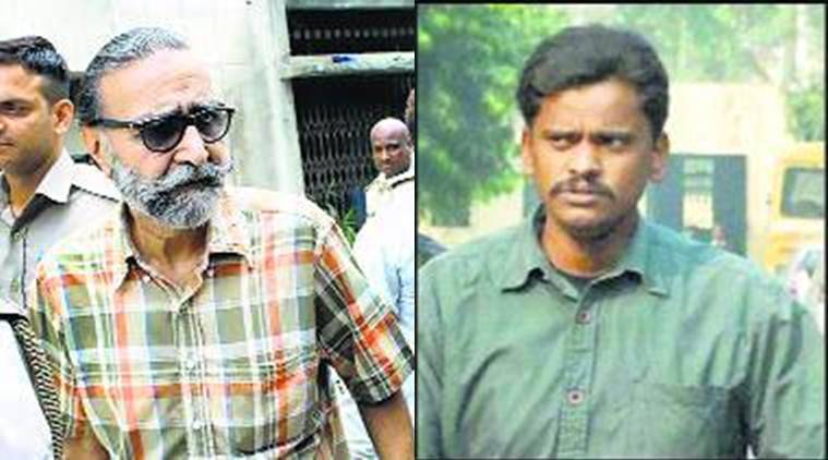 Pandher, Koli awarded death sentence in Nithari killings; heres what court said