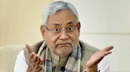 Felt from beginning Grand Alliance will not last, says Nitish; Tejashwi calls him 'paltu chacha'