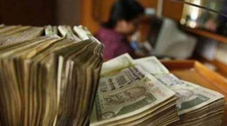 Insurance firm ordered to pay Rs 2 lakh to dead farmer'skin