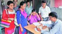 Assam: Law and order situation reviewed ahead of NRC draftpublication