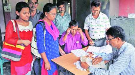 Assam: Law and order situation reviewed ahead of NRC draft publication