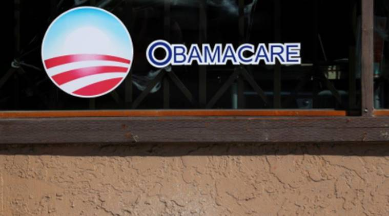 Trump administration freezes Obamacare payments, citing court decision