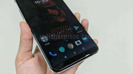 OnePlus 5T Star Wars Limited Edition price, specification, Amazon sale