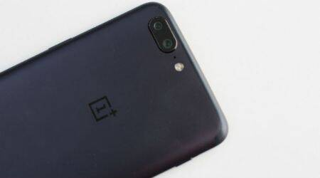 OnePlus 5 OxygenOS 4.5.15 update with October Android security patch released