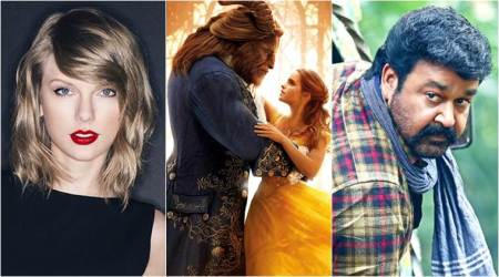 Oscars Best Original song shortlist: From Taylor Swift to two Indian entries, check out the 70 songslist