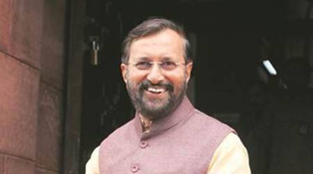 Hours before IIM Act comes into effect, HRD Ministry appoints IIM-A director, IIM-K chairman