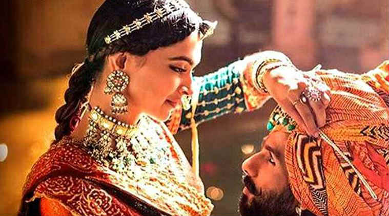 HC desires to look at 'Padmavat' earlier than determination on Bhansali FIR