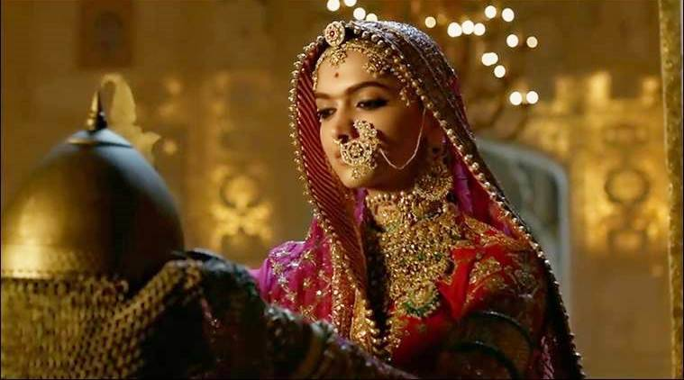 Rajasthan HC refuses to pass order on 'Padmavat' before watching it